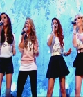 Little_Mix_-_Top_Of_The_Pops_Christmas_2011_-_Cannonball_-_25th_Dec_11-snoop-_mpg0376.jpg