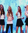 Little_Mix_-_Top_Of_The_Pops_Christmas_2011_-_Cannonball_-_25th_Dec_11-snoop-_mpg0378.jpg
