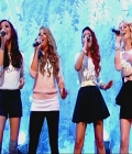 Little_Mix_-_Top_Of_The_Pops_Christmas_2011_-_Cannonball_-_25th_Dec_11-snoop-_mpg0379.jpg