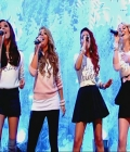 Little_Mix_-_Top_Of_The_Pops_Christmas_2011_-_Cannonball_-_25th_Dec_11-snoop-_mpg0381.jpg