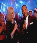 Little_Mix_-_Top_Of_The_Pops_Christmas_2011_-_Cannonball_-_25th_Dec_11-snoop-_mpg0671.jpg