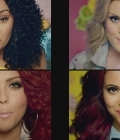 Little_Mix_-_Wings_mp40008.jpg