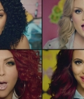 Little_Mix_-_Wings_mp40009.jpg