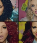Little_Mix_-_Wings_mp40010.jpg