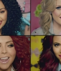 Little_Mix_-_Wings_mp40012.jpg