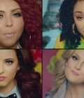 Little_Mix_-_Wings_mp40014.jpg