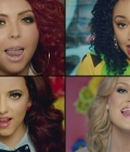 Little_Mix_-_Wings_mp40015.jpg