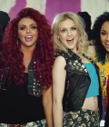 Little_Mix_-_Wings_mp40541.jpg