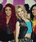 Little_Mix_-_Wings_mp40543.jpg