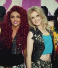 Little_Mix_-_Wings_mp40544.jpg